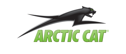 Buy Arctic Cat Parts